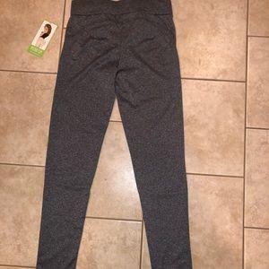 Fashion nova NWT push up leggings